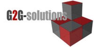 G2G-Solutions – Spécialiste de la sécurité et de l'aménagement de vos sites